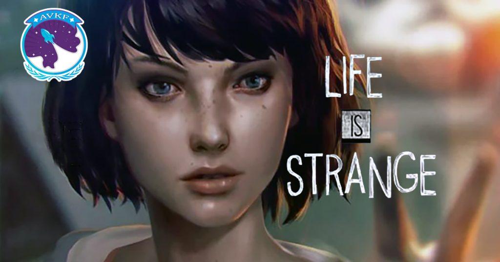 Life is strange: herojstvo u svakodnevnici