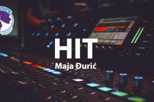 Hit – Maja Đurić